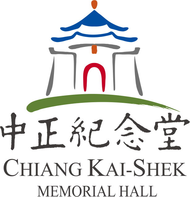 National Chiang Kai-shek Memorial Hall-logo