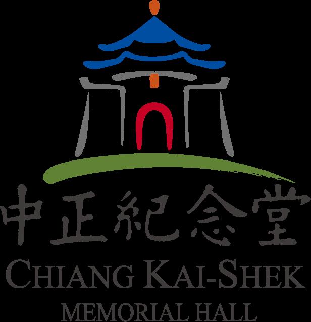 中正紀念堂-logo